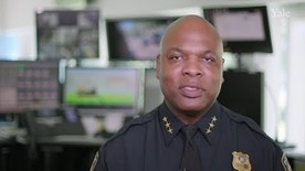 View Safety Orientation video